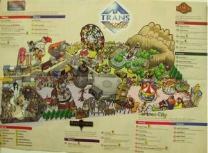 trans studio mini map